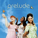 Prelude Learn To Fly