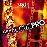 Prophet N8ion Final Cut Pro (Single)