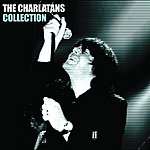 The Charlatans UK Collection