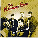 The Runaway Boys Favourite Songs