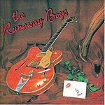 The Runaway Boys My Love