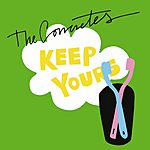 The Concretes Keep Yours (4-Track Maxi-Single)