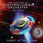 Electric Light Orchestra The Very Best Of Electric Light Orchestra, Volume Two