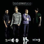 Backstreet Boys Inconsolable (4-Track Maxi-Single)