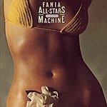 Fania All-Stars Rhythm Machine