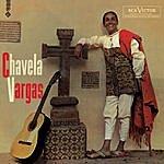 Chavela Vargas Chavela Vargas