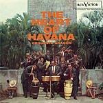 Orquesta Aragón The Heart Of Havana