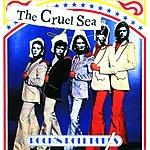 The Cruel Sea Rock 'N Roll Duds