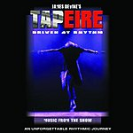 Ashley MacIsaac James Devine's Tapeire: Music From The Show