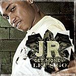J.R. Let's Go (Parental Advisory)(Single)