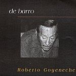 Roberto Goyeneche De Barro
