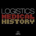 Logistics Medical History