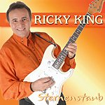Ricky King Sternenstaub