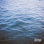 Dntel Rock My Boat/To A Fault