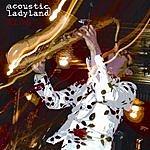 Acoustic Ladyland A.L.IVE