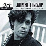 John Mellencamp 20 Century Masters - Millennium Collection: The Best Of