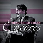 Christopher O'Riley Encores (4-Track Maxi-Single)