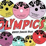 The Olympics Arvee Singles Plus