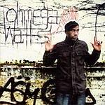 Ohmega Watts Watts Happening