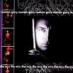 Gary Numan The Mix