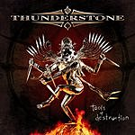 Thunderstone Tools Of Destruction