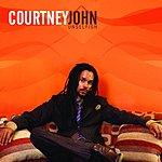 Courtney John Unselfish