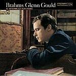 Glenn Gould 10 Intermezzi For Piano