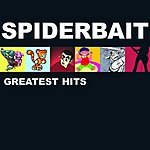 Spiderbait Greatest Hits (Parental Advisory)