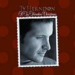 Ty Herndon A Ty Herndon Christmas