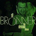 Till Brönner The Christmas Album