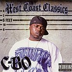 C-Bo West Coast Classics (Parental Advisory)