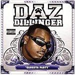 Daz Dillinger Gangsta Party (Parental Advisory)