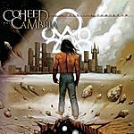 Coheed And Cambria No World For Tomorrow (Edited)