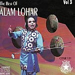 Alam Lohar The Best Of Alam Lohar, Vol.3
