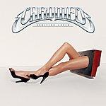 Chromeo Bonafied Lovin (6-Track Maxi-Single)