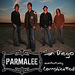 Parmalee San Diego/Complicated
