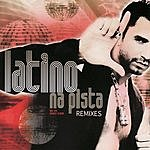 Ensemble Latino Na Pista (Remixes)