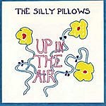 Silly Pillows Up In The Air