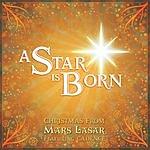 Mars Lasar Christmas From Mars Lasar