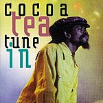 Cocoa-Tea Greensleeves 30th Anniversary Edition: Tune In