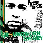 Knowdaverbs The Groundwork Theory