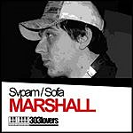 Marshall SVPam/Sofa