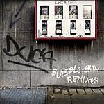 Duca Bubble Gum Remixes (2-Track Single)