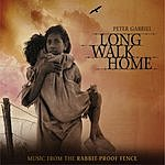 Peter Gabriel Long Walk Home: Music From 'The Rabbit-Proof Fence'