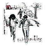 Babyshambles Delivery (Live)(Single)