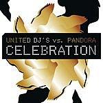 United DJ's Celebration