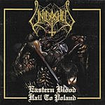 Unleashed Eastern Blood: Hail To Poland (Live)