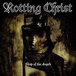 Rotting Christ Sleep Of The Angels (Bonus Track)