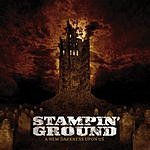 Stampin' Ground A New Darkness Upon Us