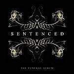 Sentenced The Funeral Album